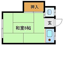 尼崎駅 2.0万円