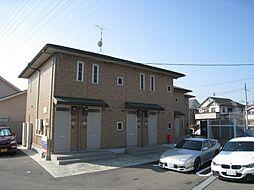 高砂駅 4.8万円