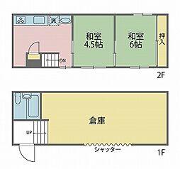 敦賀駅 2.7万円