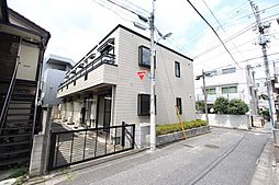 中野駅 7.1万円