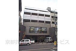 ヨシカワビル[403号室]の外観