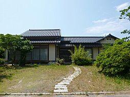 鳥取県米子市彦名町