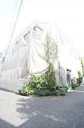 東京都渋谷区神宮前5丁目