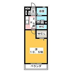 国府津駅 5.4万円