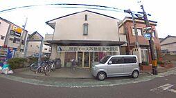 河内小阪駅 2.0万円