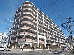 セレッソコート加古川ブライトシティ
