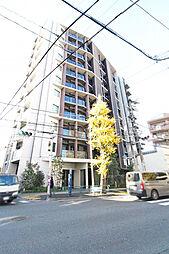 セントラルレジデンス笹塚