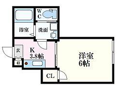 RIDERE(リーデレ)井口