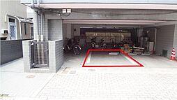下祇園駅 0.6万円