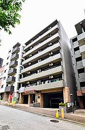 エクセレントハイツ北山田 402号室