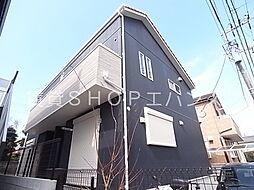 前原駅 5.3万円