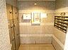 その他,3LDK,面積76.65m2,賃料9.0万円,JR常磐線 水戸駅 3.2km,,茨城県水戸市末広町