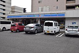 ネスパルド千代田[5階]の外観