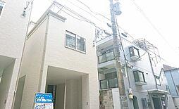 東京都板橋区宮本町