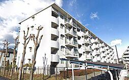 ユニハイム入間 4階