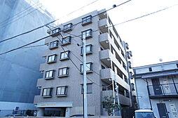 ライオンズマンション片瀬江ノ島第2