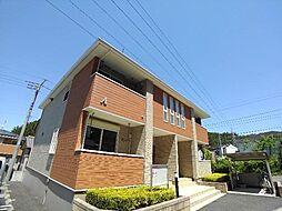 影森駅 5.0万円