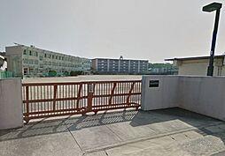 名古屋市立守山北中学校  徒歩約19分 1500m