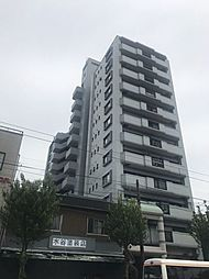 シティライフ新町 10階 オーナーC