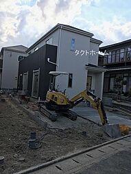 春日原駅 3,980万円