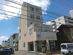 2.2万円