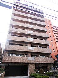 CityLife(シティライフ)新大阪[9階]の外観