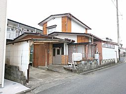 一関市山目字三反田