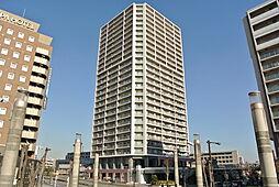 カムザスクエア八千代緑が丘タワーズ