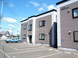 中央バス4条橋 5.5万円