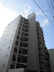 ヴェルビュ阿倍野昭和町駅前