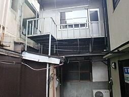 京都府京都市下京区納屋町