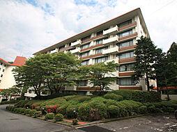 フジタ第7箱根山マンション