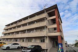 玉名駅 2.4万円