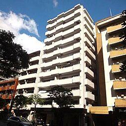 シティマンション平尾II[4階]の外観