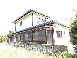 山口県防府市大字富海1469-2