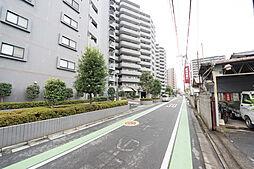 アゼリア・シティ上尾弐番館