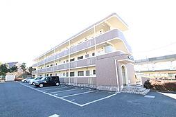 JR成田線 成田駅 徒歩20分の賃貸マンション