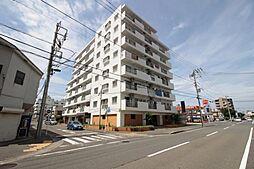 NICハイム横須賀中央第3