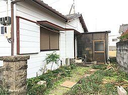 徳島県小松島市中郷町字豊ノ本