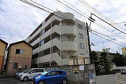 レクセルマンション東川口