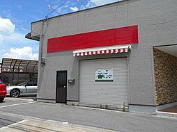 南寺方東通貸店舗事務所