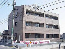 JR山陽本線 北長瀬駅 4kmの賃貸マンション