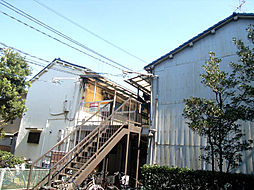 浅香山駅 2.0万円