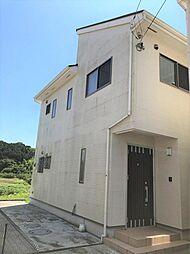 神奈川県小田原市小船690-24