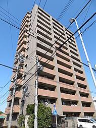 メイツ六番町アクトタワー