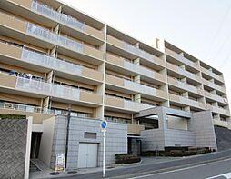 コスモ横浜日限山