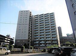 ザ・パークハウス町田