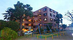 ライオンズマンション戸田公園第2