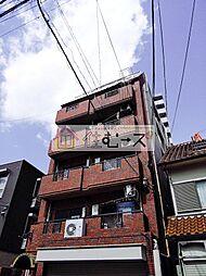 中崎町駅 3.5万円