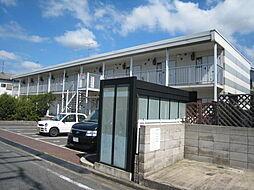 河内長野駅 4.1万円